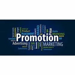 Product Promotion Service, For Advertisement