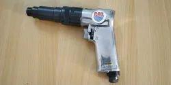 PAT Pneumatic Cushion Clutch Screwdriver PS-802