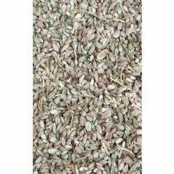 Kani Ajwain Seeds