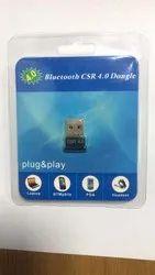 Bluetooth CSR 4 0 Dongle