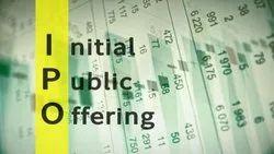 On Sight IPO Audit