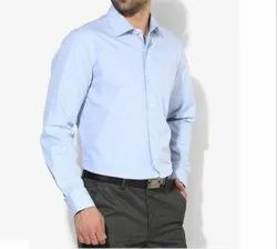 Ara India Plain Men's Shirt