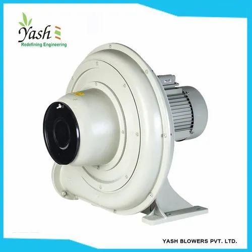 YBCB-CX-65 Centrifugal Blower