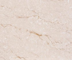 Polished Gray Double Charged Vitrified Tiles
