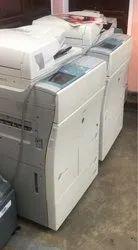 Canon Photocopy Machines