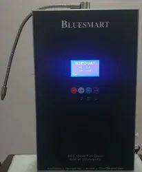 Ionizer Water