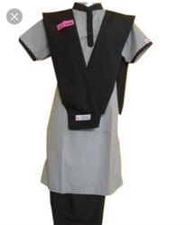 Polyester Housekeeping Uniforms