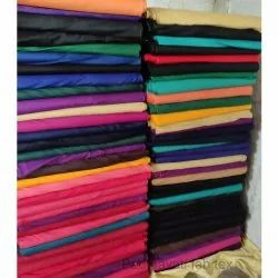 41'' Cotton Voile Lining Fabric