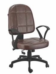 DF-303 Office Chair