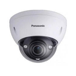 2 MP Day & Night Panasonic Wireless CCTV Dome Camera