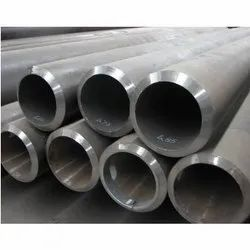 ASTM A249 TP321 Seamless Pipe