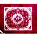 SIG. Heritage Designer Double Bed Blanket