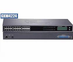 FXS Gateway GXW4200