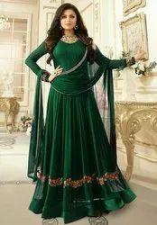 L.T 1906 Nitya Women Dresses, Free size