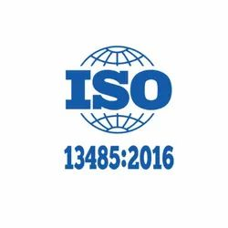 ISO 13485:2016 Medical Devices Quality Management System