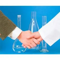 Pharma Franchise in Dhalai