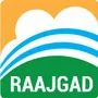 Raajgad Techno Services Private Limited