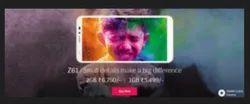 Lava Z61 Mobile Phone