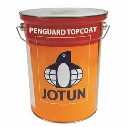 Jotun Penguard Topcoat Primers