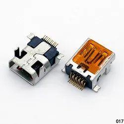 SMD Connectors