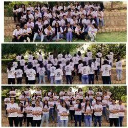 Signature Day T Shirt Printing in dilsukhnagar, Lb Nagar,Vanasthalipuram, Hayathnagar