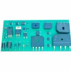 Power MOSFET Module