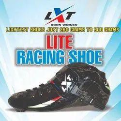 Lite Racing Shoe