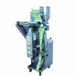Mouth Freshener Packing Machines