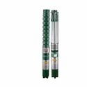 "C.r.i. 5"" Borewell Submersible Pump"