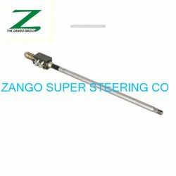 D2NN3A710B STEERING SHAFT