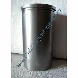 Cylinder liner Kirloskar 6SL90