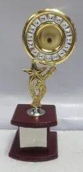 Trophy Reward