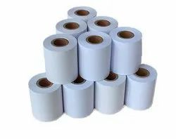 Billing Machine Paper Rolls