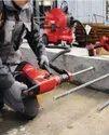 Bondit Anchor Set Industrial Grouts and Floor Hardeners