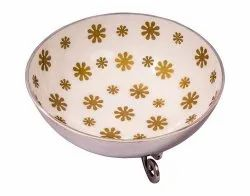 Hot Selling Enamel Metal Bowl
