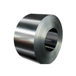 Inconel 625 Shims