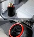 Car & Home Folding Dustbin