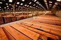 Wooden Work Services