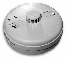 220 V Heat Detector