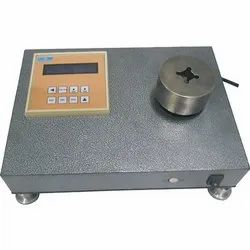 Digital Torque Meter 1 to 5N.m