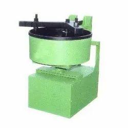 Pan Mixers Tile Pan Mixer Manufacturer From Coimbatore