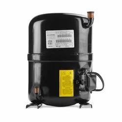 Hermetic AC Compressor