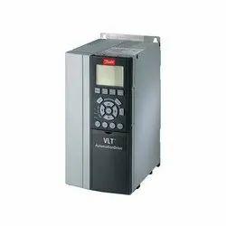 Danfoss VLT 5000 VFD AC Drive