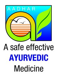 Ayurvedic Treatment Consultancy Service