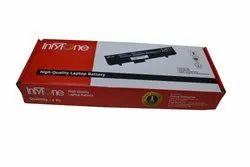 Infytone Laptop Battery For SONY BPS 22