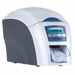 Double Side Aadhar PVC Card Printer