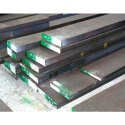 Rectangular Hot Rolled Ms Flats, For Automobile Industry, Material Grade: Mild Steel