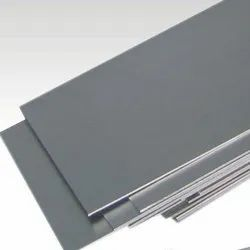 Magnesium AZ 61 Sheet and Rod