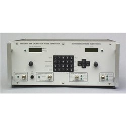 IGUF 2910 Battery Driven Pulse Generator