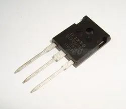 DSP25-16A Phase leg Rectifier Diode